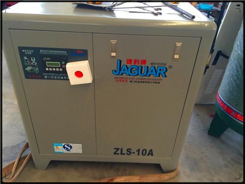 Food Grade Nitrogen Generator Psa Nitrogen System With Compressed Air Degreaser 0