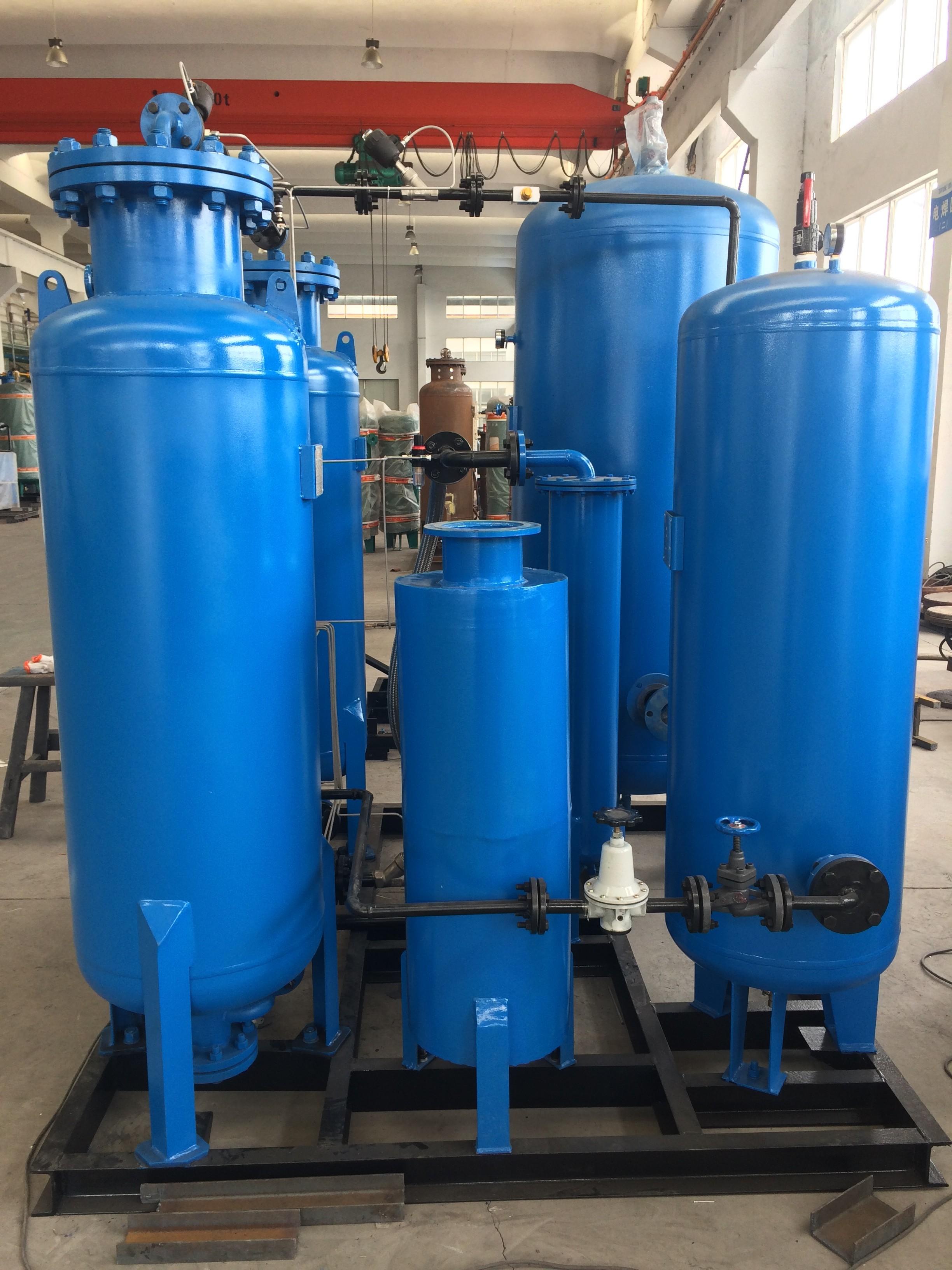 industrial generator manufacturers windies online com